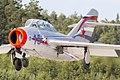 MiG-15UTI (35651588324).jpg