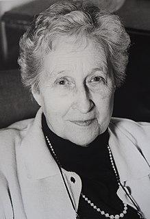 Michèle Moet-Agniel French Resistance member