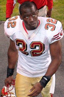 Michael Lewis (safety)