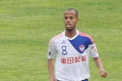 Michael Jefferson Nascimento-cropped.jpg