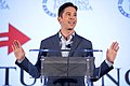 Michael Knowles (48513870056).jpg
