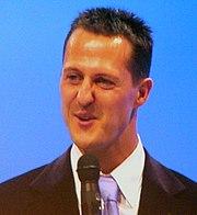 Michael Schumacher 01 (sk)