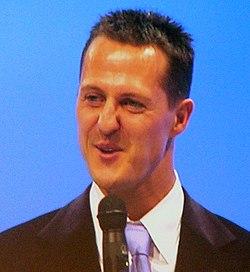 Michael Schumacher 01 (sk).jpg