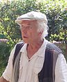 Michel Racine 2009 plantier.jpg
