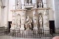 Michelangelo - Moses - San Pietro in Vincoli-3.jpg