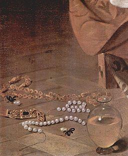 Michelangelo Caravaggio 064