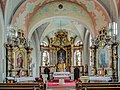 Michelau St.Georg und St.Martin 1040337HDR.jpg