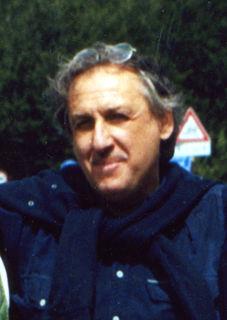 Michele Moramarco