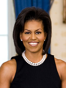 Michelle Obama official portrait headshot.jpg