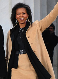 Michelle Obama waving.jpg