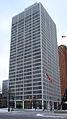 Michigan Consolidated Gas Company Building Detroit MI.jpg