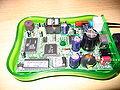 MicroLink modem in.JPG