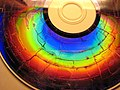 Microwaved disks-cover fractal PNr°0047.jpg