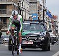 Middelkerke - Driedaagse van West-Vlaanderen, proloog, 6 maart 2015 (A004).JPG