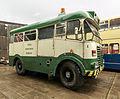 Midland 032 (14981608057).jpg