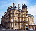 Midland Hotel (2480209661).jpg