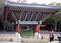 Mihwangsa 11-03693.JPG