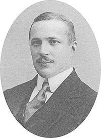 Mikhail D. Kalugin.jpeg