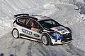 Mikko Hirvonen Fiesta S2000 Monte Carlo Rally 2010 005.jpg