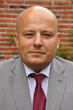 Mikolaj Dowgielewicz eu minister 0c169 7675.jpg