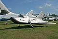 Mikoyan MiG-105 II Lapot (10141832403).jpg