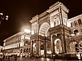 Milano( Ank kumar, Infosys) 05.jpg