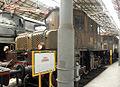 Milano mus Scienza Tecnologia locomotiva E 550.JPG