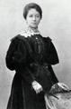 Milena Mrazović.png