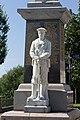 Milford Haven War Memorial (MGK13781).jpg