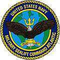 Military Sealift Command Atlantic — seal.jpg