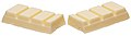 Milkybar-Split.jpg
