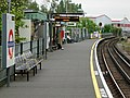 Mill Hill East Station - geograph.org.uk - 459668.jpg