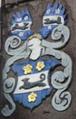 Millies von Einem-Wappen.png