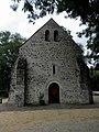 Milly-la-Forêt (91) Chapelle Saint-Blaise-des-Simples 01.JPG
