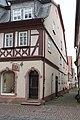 Miltenberg, Hauptstraße 90-20151213-002.jpg