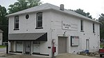 Milton Masonic Lodge and County General Store.jpg