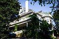 Milton W. Smith House.jpg