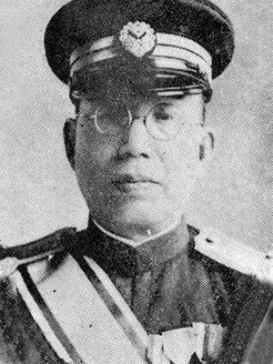 Hiroshi Minami (politician) - Hiroshi Minami