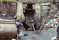 Mine charbon Villaseca avril 1983-a.jpg