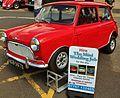 Mini Cooper (2) (27303965502).jpg
