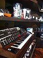 Minimoog Voyager XL @ Moogfest 2012.jpg
