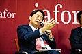 Minister Yoshimasa Hayashi at The IAFOR Global Innovation & Value Summit (GIVS).jpg