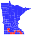 Minnesota Governor 1982.png