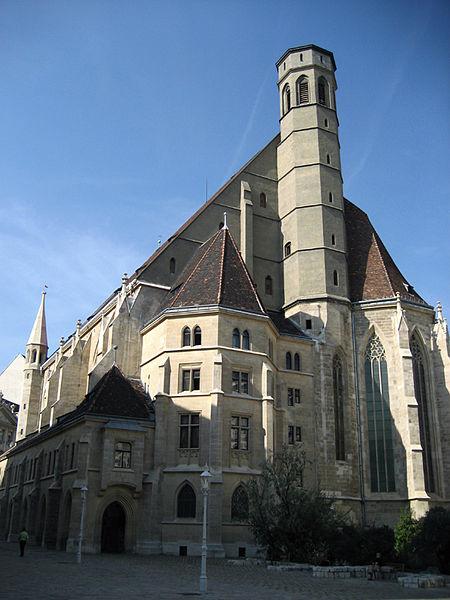 File:Minoritenkirche Wien.jpg