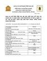 Minutes of Online Meeting BAMU 22-2-2021.pdf