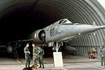 Mirage IVA (16811260277).jpg