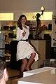 Miranda Kerr (7891312256).jpg