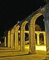 Miranda do Douro - Portugal (4035124839).jpg