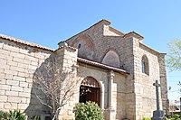 Mirueña de los Infanzones-iglesia portada.jpg