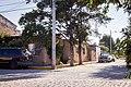 Mison Studio Foto y Vídeo de Boda o Mis XV - panoramio.jpg